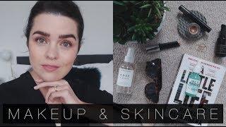 April Favourites: Makeup, Skincare &  Style   The Anna Edit
