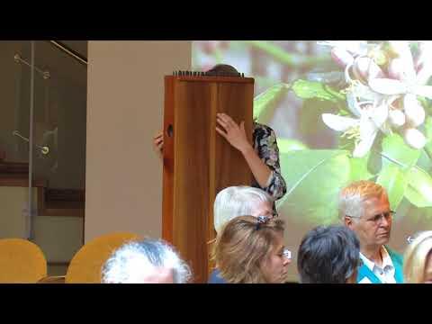 Video jelena malyschewa über der Abmagerung