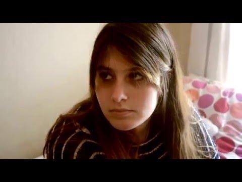 Video de sexo rusa Marina