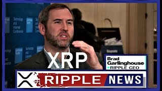 RIPPLE NEWS: Will XRP be a winner in the longer term?