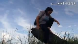 preview picture of video 'Perjalanan Ke Desa Jurubanu Kec. Paju Epat'