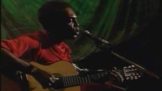 Aquelle Abraco - Gilberto Gil Acustico MTV