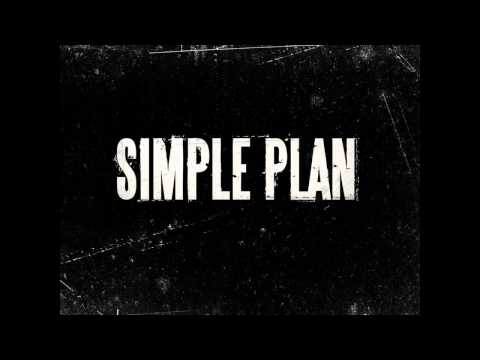 Simple Plan - you don't mean anything to me