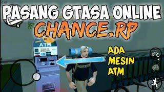 Samp server indonesia