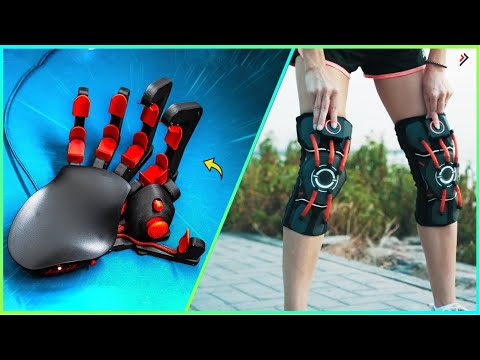 12 Coolest Gadgets That Are Worth Buying Available Online