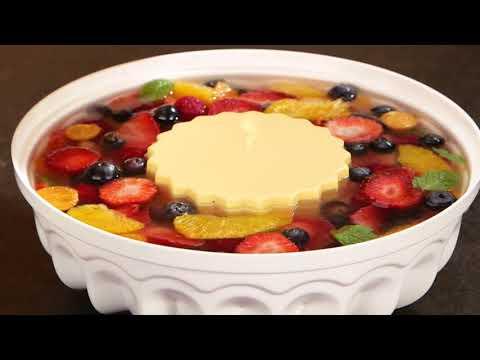 Форма за десерт Tescoma Delicia 24 cm