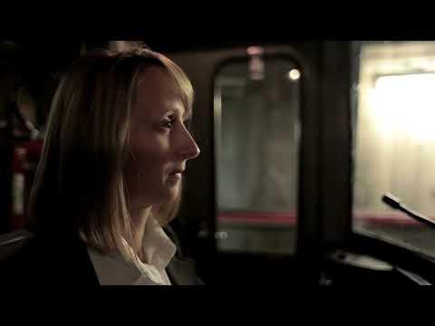 Video Presentation MTS Conducteur trice de métro - RATP