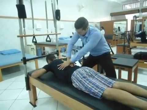 È meglio fare una risonanza magnetica o TAC per le articolazioni