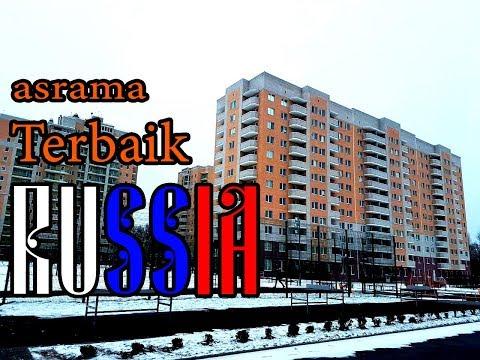 Trattamento di vene che sopportano il laser in Krasnodar