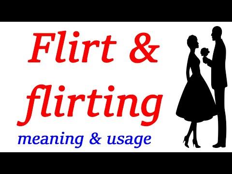 Site de mariage gratuit en ligne