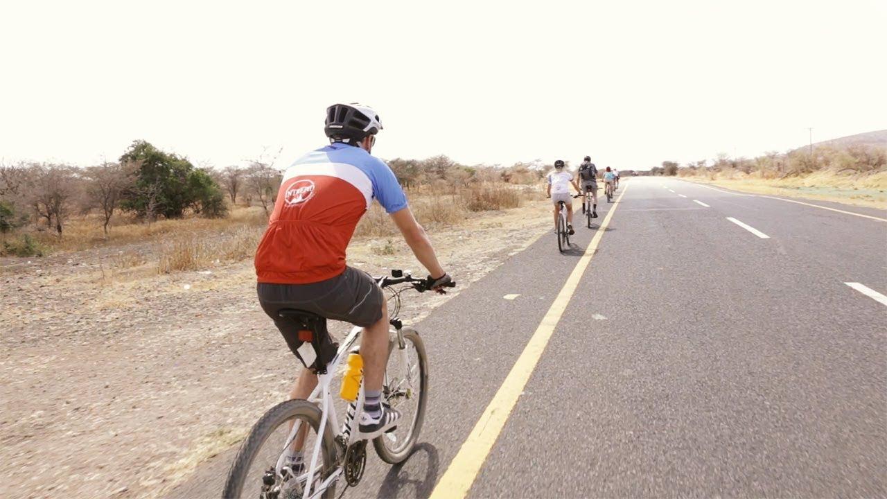 Cycling Tours  244b1fdb6