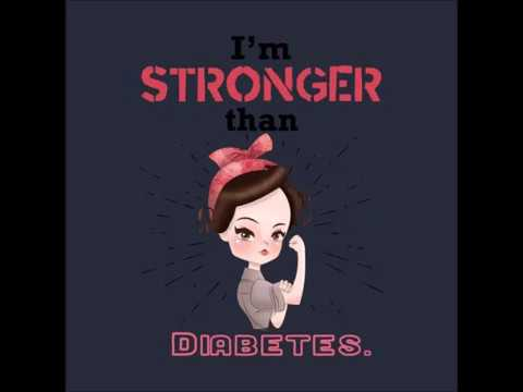 Γιαούρτι με φαγόπυρο το πρωί για τους διαβητικούς