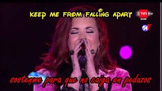 Demi Lovato - Lightweight (Subtitulada Español)