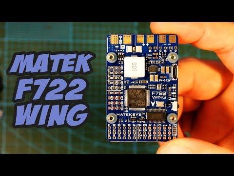 -------inav-2--3--6--matek-f722-wing