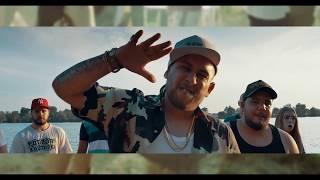 Mega M Ft Rytmus - Tak Jak Ma Byt (Official Video)