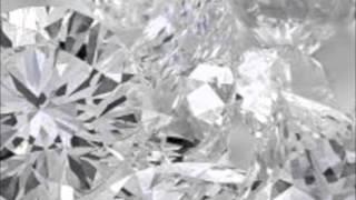 Trapp Tarell - Plastic Bag Freestyle (Drake & Future)