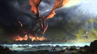 LarsM & Side-B Ft. Aloma Steele - Over (Noise Killerz Remix)
