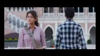 Sillunu Oru Sandhippu - Theatrical Trailer