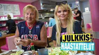Ainutlaatuinen Video Las Vegasista: Danny, 76, Polttelee Sikaria Bellagiossa   Erika Toruu!