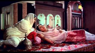 Watch Full Movie - Pakeezah