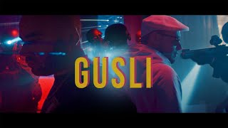 GUSLI (Guf & Slimus) - На взлёт