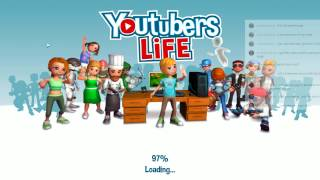 Youtubers life (2) - Music Channel update - Livestream