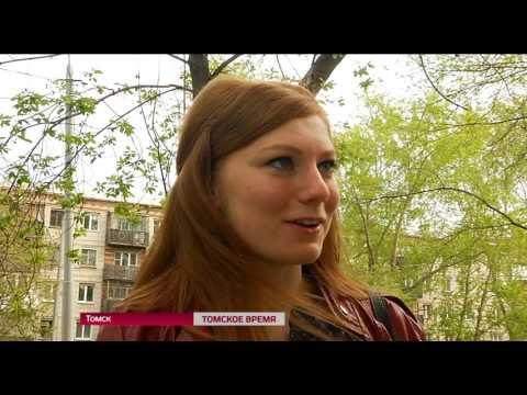Белорусские отбеливающие кремы