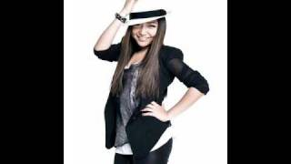in my life charice