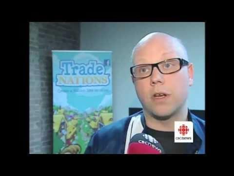 trade nations app cheats