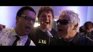 Video ELECTRIC -- Medley 2015 @ (Soundgarden, Bryan Adams, Aerosmith,