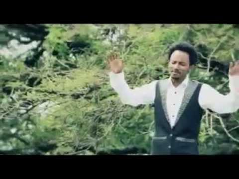 Asegid Abebe New Mezmur 2015 - Melkam Neh