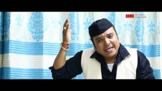 15 Years Of Uttarakhand By Kishan Mahipal
