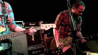 Fairweather - Reunion Show - I Dread The Time When Your Mouth Begins To Call Me Hunter