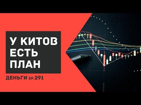 Срочный рынок демо счет