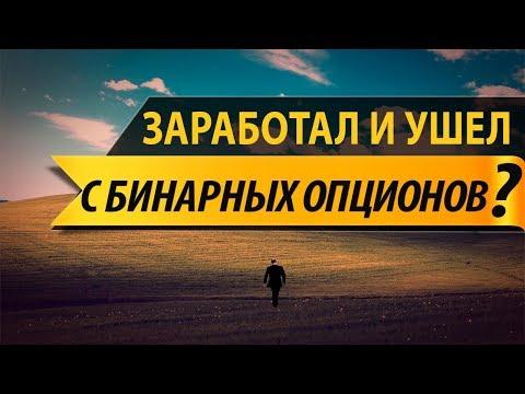Форвардный контракт фьючерсный контракт опцион