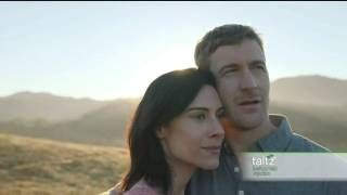 Taltz TV Commercial, Close To The People You Love