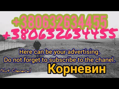 türkiye için Корневин-стимулятор роста, на грецком орехе Иван Багряный и Кочерженко + фундук.
