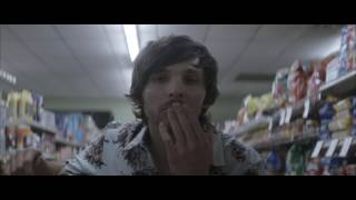 Charlie Worsham - Cut Your Groove (Official Music Video)
