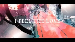 Tritonal   I Feel The Love (feat Ross Lynch)