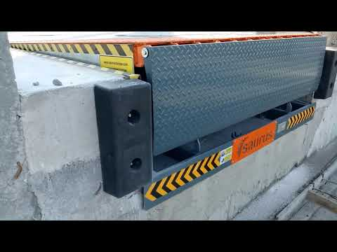 hydraulics-saurus-new-part-no-hdl7-hinged-ramp-cover-image