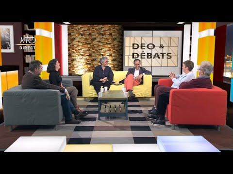 Deo et Débats du 5 avril 2019