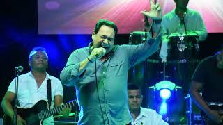 """Daniel Celedon """"A fuego lento"""", Fiestas Patronales Chiriguaná 2017"""