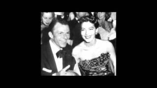 Frank Sinatra - Night (Rod McKuen)