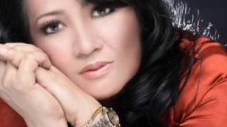 Download lagu Arie Koesmiran Kenangan Desember Mp3