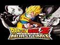 Dragon Ball Z: Burst Limit ps3 Full Gameplay 1080p 60fp