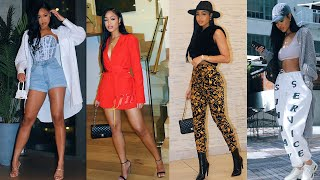 Outfit Ideas | 2020 Fashion Trends