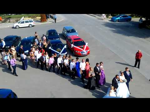 Matrimoniale femei 30 50