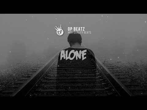 [FREE] Sad Emotional Piano Hip Hop Beat 2018 -