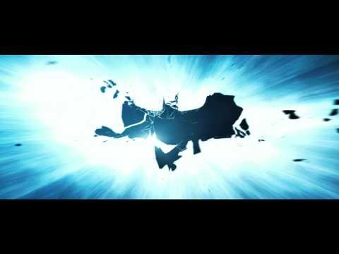 The Dark Knight (2008) Teaser Trailer