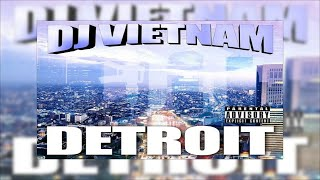 Im From Detroit - Esham